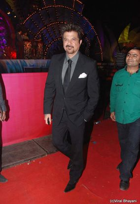 Stardust-Awards-Red-Carpet--15.jpg