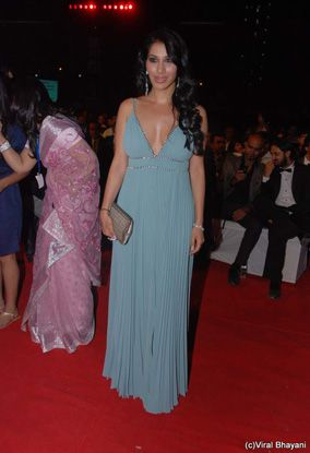 Stardust-Awards-Red-Carpet--17.jpg