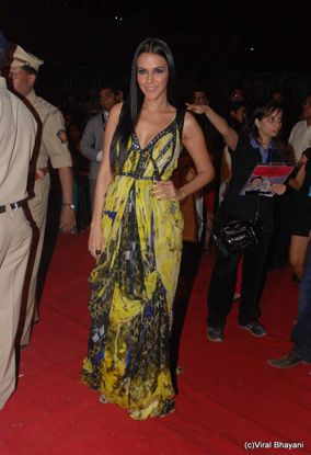 Stardust-Awards-Red-Carpet--19.jpg