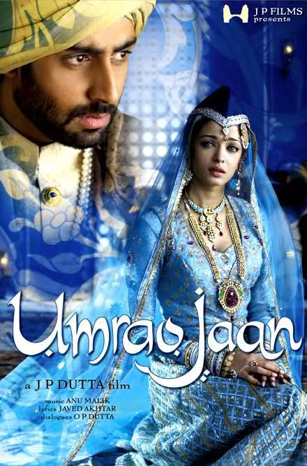 UMRAO-JAAN-Poster---Streaming.jpg