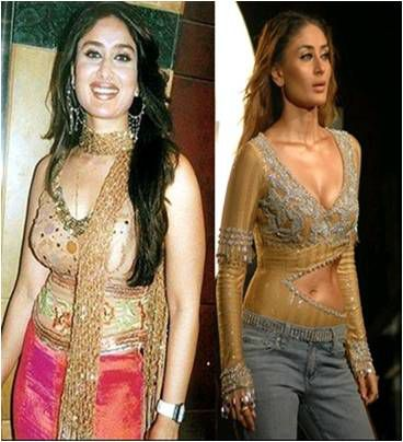 Kareena-Weight-loss.jpg