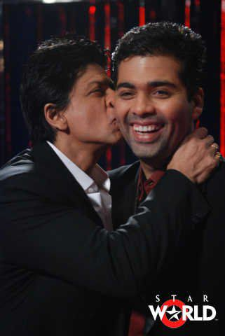 Shahrukh-Khan-on-koffee-with-Karan.jpg
