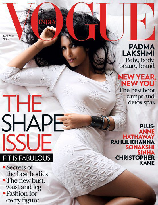 padma-lakshmi-vogue-india-chanel-jan-2011.jpg