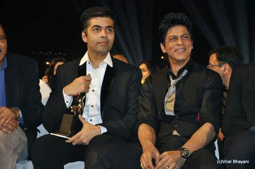 star-screen-awards-2011-d.jpg