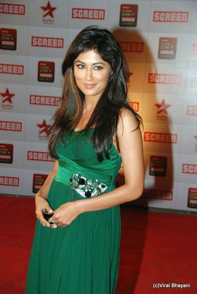 star-screen-awards-2011-j.jpg