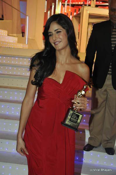 star-screen-awards-2011-m.jpg