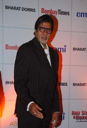 Bharat---Dorris-Godambe-Awards-Big-B.jpg