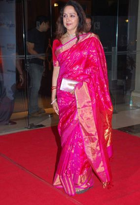 Bharat---Dorris-Godambe-Awards-Hea-Malini.jpg
