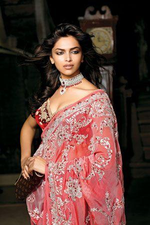 Deepika-Verve-India-1.jpg