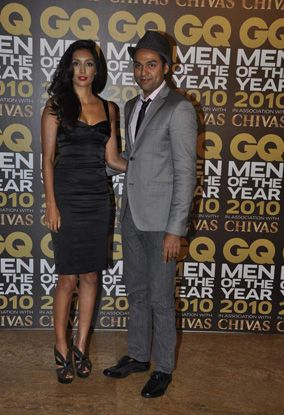 GQ-Abhay-Deol-with-his-girlfriend-Preeti-Desai.jpg
