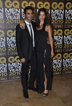 GQ-Arjun-Rampal-and-Mehr-Jessia.jpg