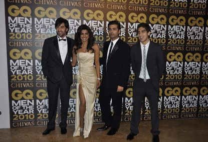 GQ-Karan-Johar-with-Priyanka-Chopra--Ranbir-Kapoor-and-Ayan.jpg