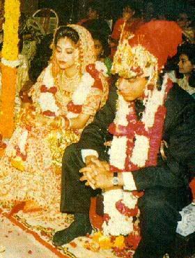 shadi-Shahrukh-Gaur.jpg