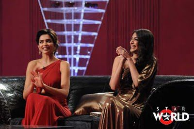 Deepika-Padukone-And-Sonam-Kapoor-On-Koffee-With-Karan.jpg