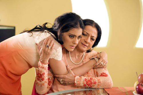 kajol_tanuja-animation-film.jpg