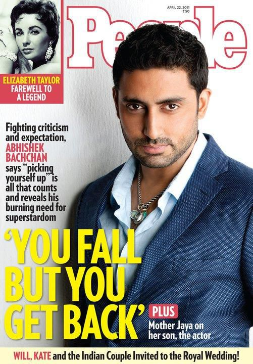 Abhishek-Bachchan-fait-la-couverture-de-People-India--Avril.jpg
