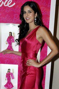 Barbie---I-can-be-a-movie-star--Katrina-KAif-1.jpg