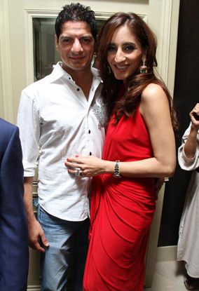 Hrithik--Sussanne-and-the-rest-of-the-clan-joined--copie-4.jpg