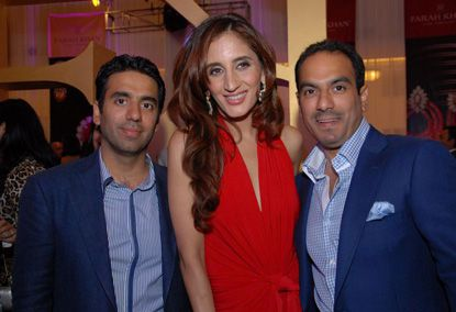 Hrithik--Sussanne-and-the-rest-of-the-clan-joined--copie-8.jpg