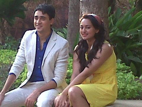 Imran-Khan---Sonakshi-Sinha-shooting-for-HT-Brunch-1.jpg