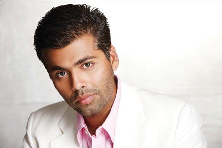 KAran-Johar-get-MArried.jpg