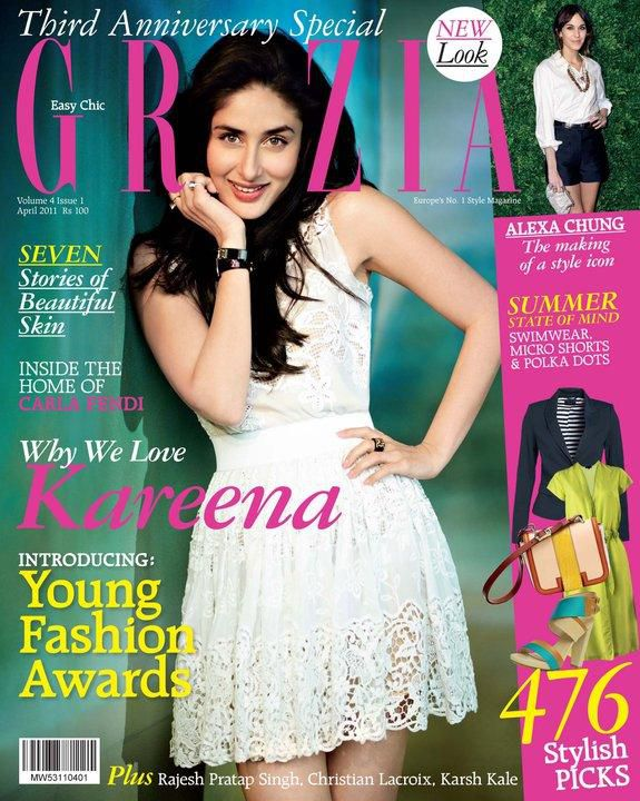 Kareena-Kapoor-On-Grazia-Magazine-Cover-April-2011-Edition.jpg