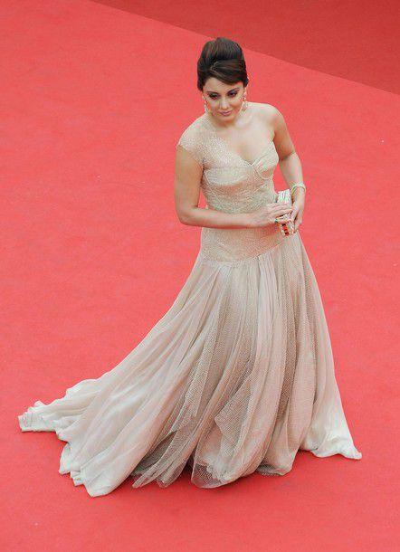 Minissha-Lamba-day-1-Cannes-2011.jpg