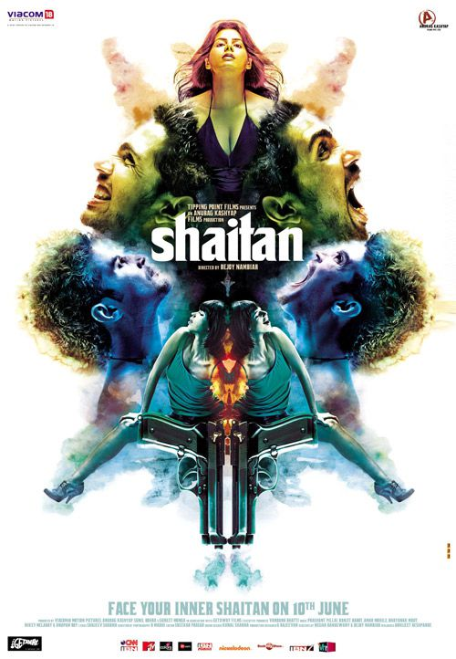 Shaitan-First-Look-Kalki-Koechlin.jpg