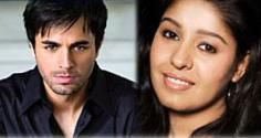 Sunidhi-Chauhan-Heats-It-Up-With-Enrique-Iglesias-For--I-.jpg