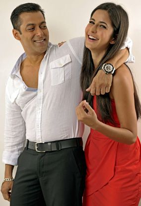 ek-tha-tiger-Salman---Katrina-de-nouveau-reunis.-2.jpg