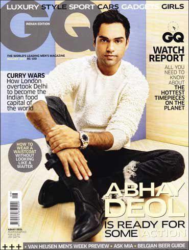 Abhay-Deol-GQ-magazine-India---blog-bollywood.jpg