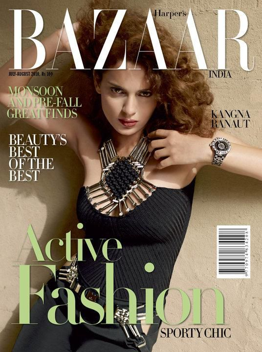 Kangna-Ranaut-Bollywood-Magazine-Cover---Blog-Bollywoodme.jpg