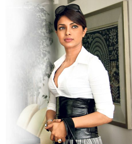 priyanka-chopra-race-2-copie-1.jpg