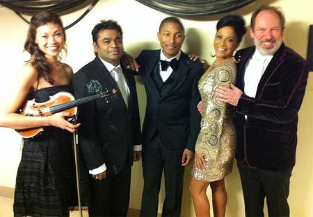A-R-Rahman-nn-Marie-Calhoun-with-Pharrell-Williams--Sheila-.jpg