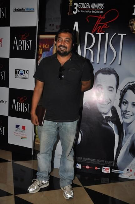 Anurag-at-a-special-screening-and-panel-discussion-copie-2.JPG