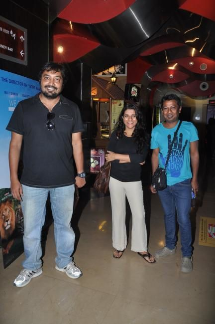 Anurag-at-a-special-screening-and-panel-discussion-copie-3.JPG