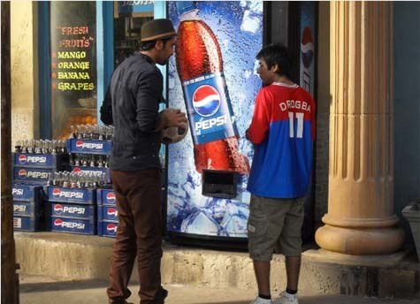 Ranbir-Kapoor-in-Pepsi-Football-Ad---Blog-Bollywood---Bolly.jpg