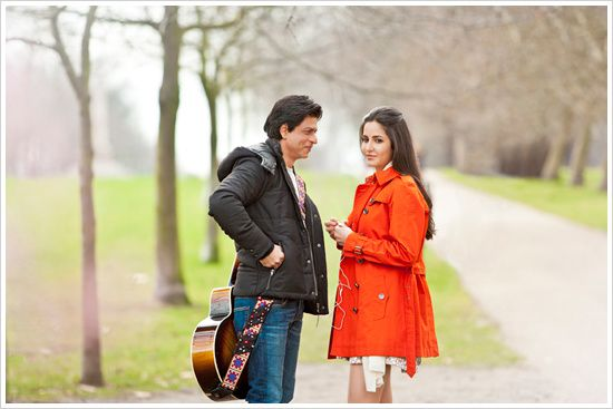 Shahrukh-Khan---Katrina-Kaif-on-set-Yash-Raj-Films---Yash-C.jpg