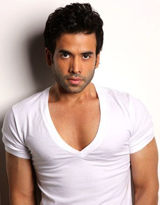 Tusshar-Kapoor-turns-co-producer.jpg
