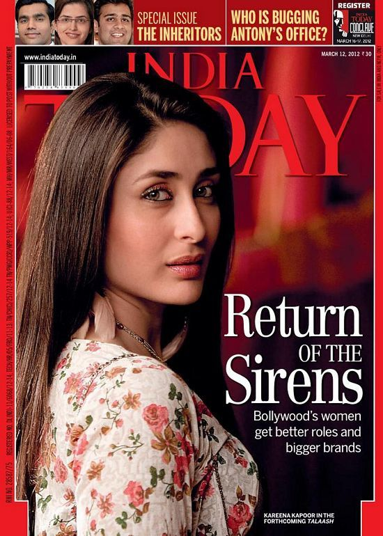 kareena-kapoor-india-today-bollywod-blog---Bollywoodme---Bl.jpg