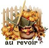 au-revoir-automne.jpg