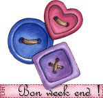 bon-week-end-boutons-copie-1.jpg