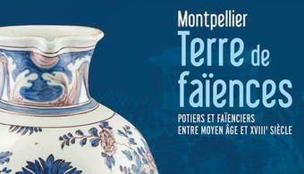 montpellier_terre_de_faiences_illustration.jpg