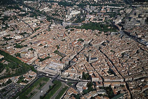 1006597-Montpellier.jpg