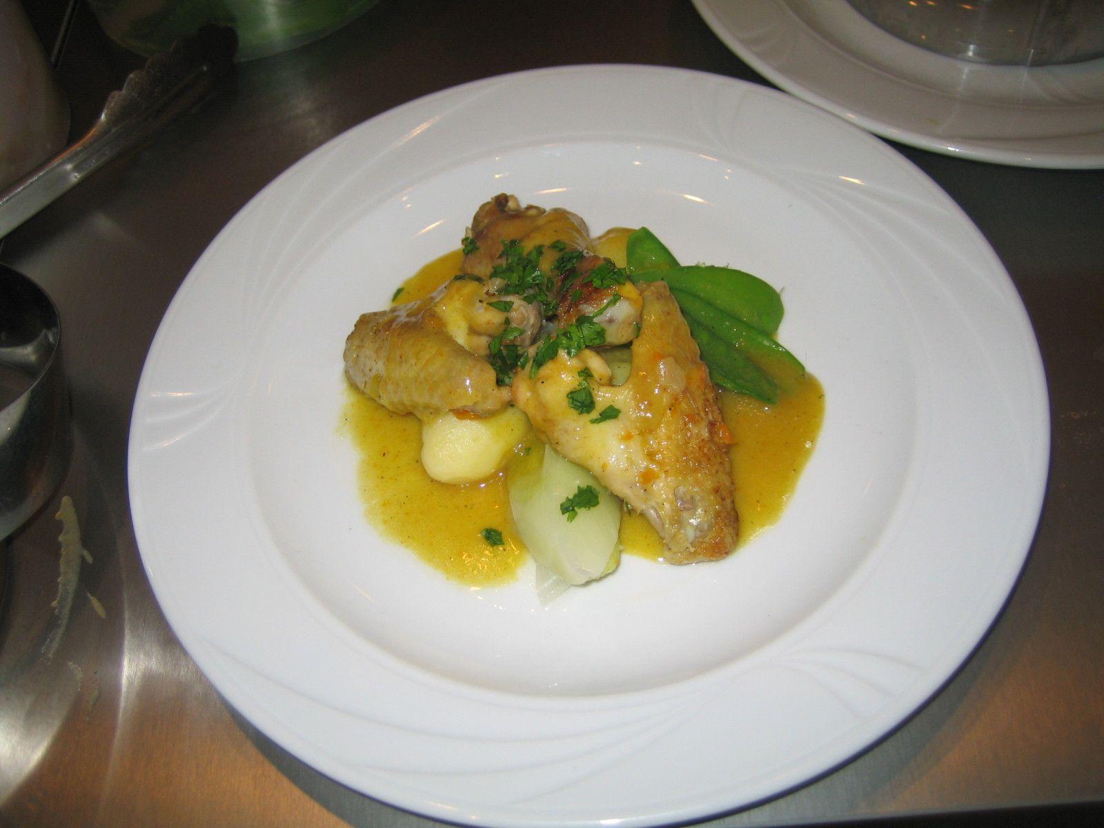 cuisine-armand