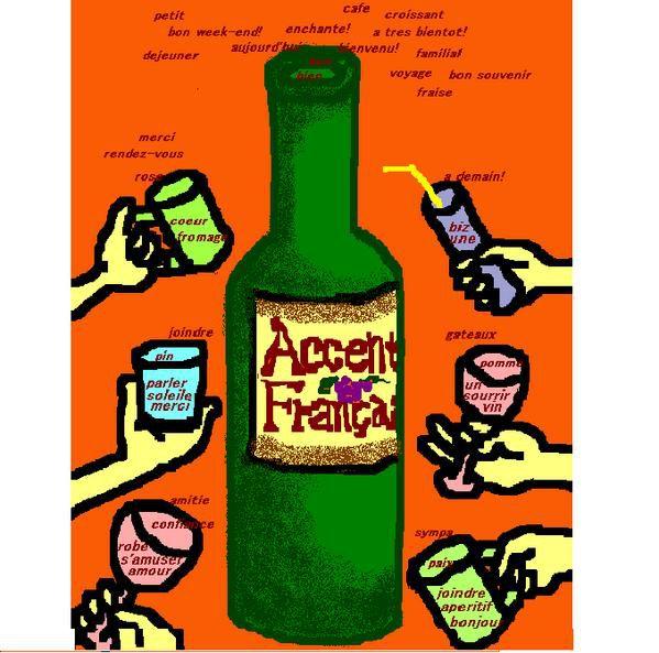 Accent-Francais-.jpg