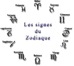 Alphabet-zodiac---12.jpg
