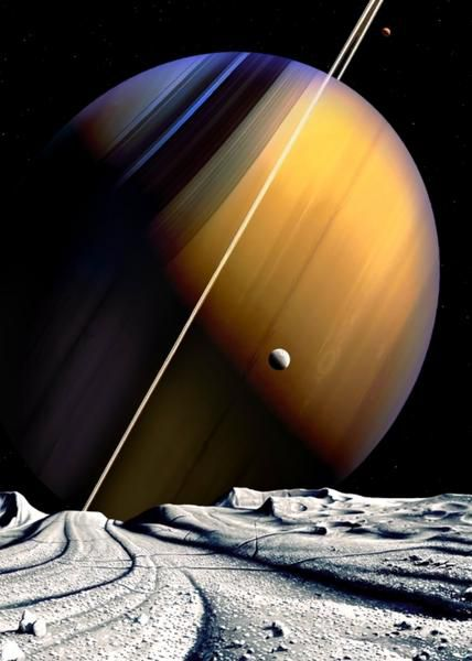 Saturne-extra-top-view.jpg