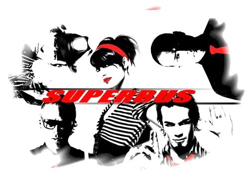 Superbus-Jennifer-Ayache--logo-disc-3-.jpg