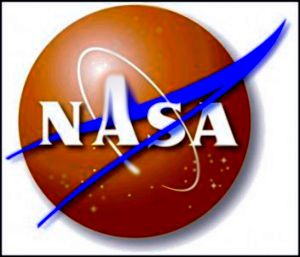Nasa-logo-officiel--deco--1.jpg